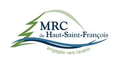 Chronique environnementale de la MRC