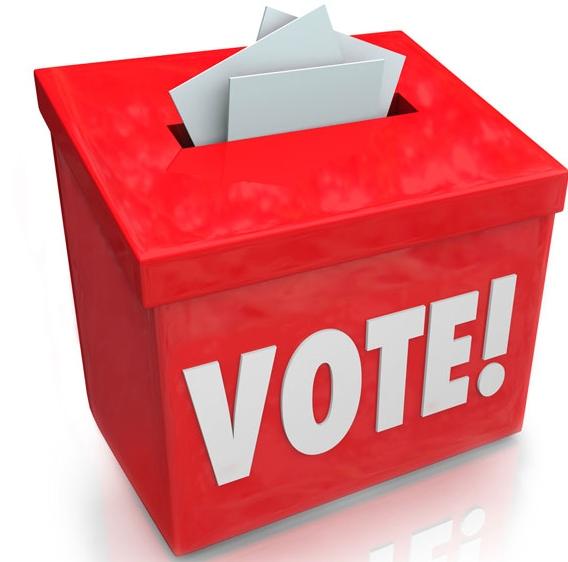 R sultat vote citoyen municipalit de weedon for Ouverture bureau vote 13 decembre