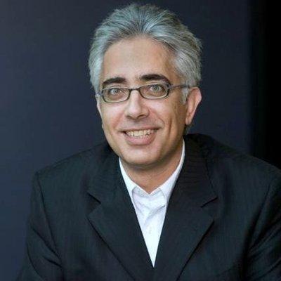 Monsieur Mokhtar Saada
